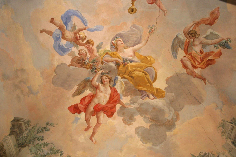 piacenti-spa-restauro-prato-specializzazioni-pitture-murali