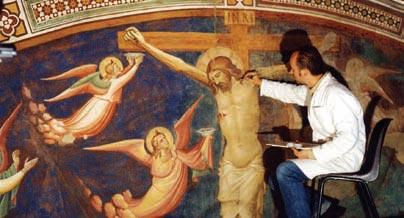 piacenti-restauri-spa-prato-specializzazioni-pitture-murali-3