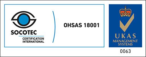 SOCOTEC-C-I-LOGO-OHSAS18001-RVB