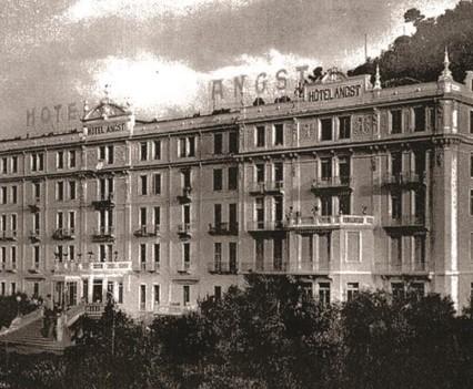 piacenti-restauri-spa-prato-hotel-angst-bordighera-1