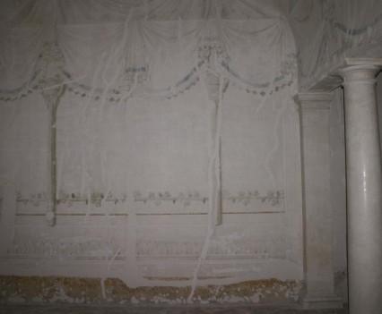 piacenti-restauri-spa-prato-palazzo-venera-via-s-maria-pisa-3