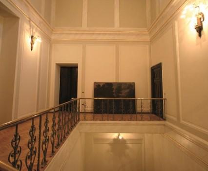 piacenti-restauri-spa-prato-villa-berg-ambasciata-italiana-mosca-3