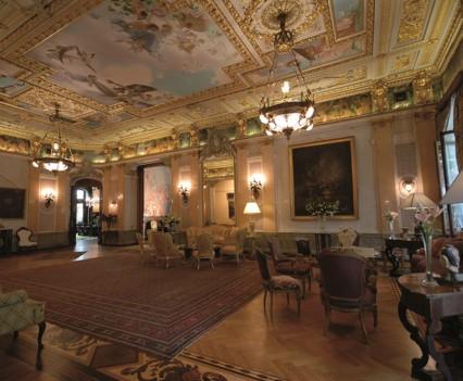 piacenti-restauri-spa-prato-villa-berg-ambasciata-italiana-mosca-6