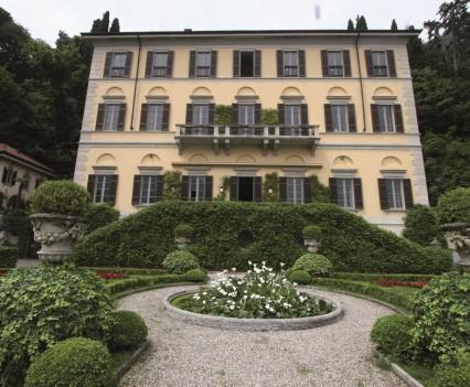 piacenti-restauri-spa-prato-villa-versace-como-1