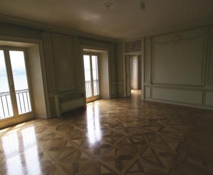 piacenti-restauri-spa-prato-villa-versace-como-9
