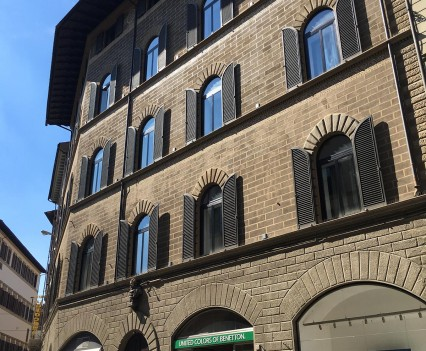 piacenti-spa-restauro-HOTEL-CERRETANI-firenze