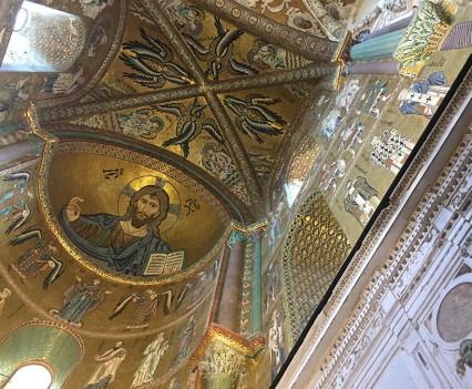 piacenti-restauri-mosaici-duomo-cefalu-3
